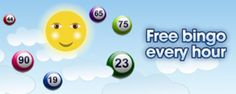 Get £25 Free + 10 Free Spins + 400% Free Cash! | Play Casino and Bingo Games - Register And Deposit To Claim All 3 Bonuses! http://www.isisfriendsaffiliates.co.uk