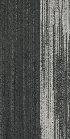 carpet tile 3
