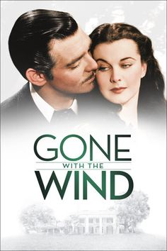 Gone With the Wind - Victor Fleming | Drama |324708730: Gone With the Wind - Victor Fleming | Drama |324708730 #Drama