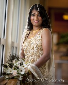 Wirral Wedding Photography By Studio 900 Photographers At Thornton Hall Hotel