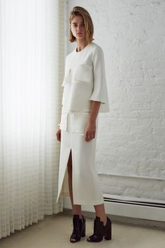 Ellery Resort 2015 - Slideshow