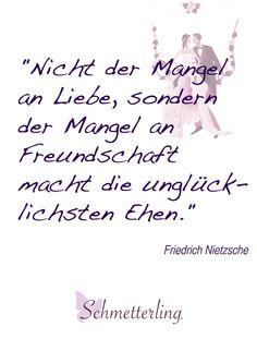 Image Result For Zitate Hochzeit Gluckliche Liebe
