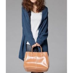 Cheap Cardigans, Sweaters For Women, Cardigans For Women Page 3 Cheap Cardigans, Cardigans For Women, Maternity Coat, Clothing Sites, Long Cardigan, Hooded Cardigan, Sammy Dress, Fashion Outfits, Womens Fashion