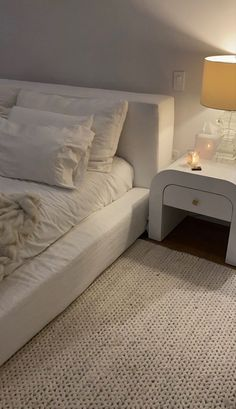 Room Ideas Bedroom, Bedroom Inspo, Home Decor Bedroom, Bedroom Inspiration, Mison, Pastel Room, Classic Living Room, Cute Room Decor, Dream Apartment