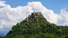 Austria, Building, Travel, Vacation Travel, Holiday Destinations, Road Trip Destinations, Viajes, Buildings, Destinations