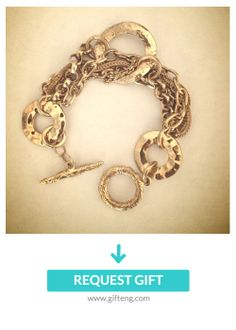 Discover free gifts on gifteng.com   #FreeGifts #Free   ♥ $0