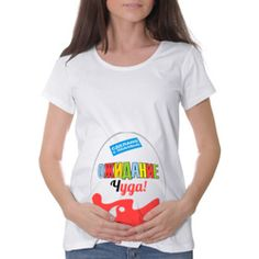 #Футболка   #Майка   #Толстовка   #ЖенскаяОдежда   Будь стильным - живи ярко! / Каталог