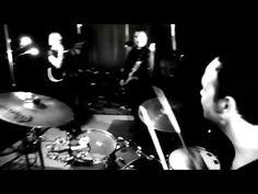 Lára Rúnars - Victory (Live)