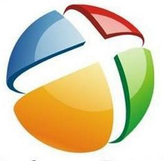 DriverPack Solution 17 Full ISO Offline Installer: DriverPack Solution offline ISO 2016 is a useful program for automatic updating drivers and software installed on your computer.
