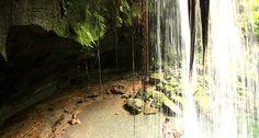 Waitukubuli Trail   The Caribbean\'s 1st Long Distance Hiking Trail