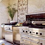 View All Photos | Ideas for...Outdoor Kitchens | Coastal Living