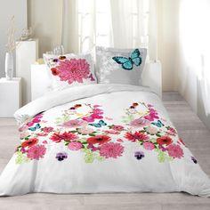 ori-housse-de-couette-200-x-200-cm-taies-delicate-floral-3877.jpg (800×800)