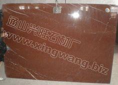 TongShan Red,TongShan Red Marble,TongShan Red Slabs,Red Slabs,Red Marble,Red Marble Slabs,Natural Red Marble,Natural Red Marble Slabs,Marble Factory in China,Marble tiles,Marble slabs,Marble Mosaics,Marble cut to size,XingWang Stone Factory,Marble Factory in China,Marble cut to size Tiles,Marble cut-size Tiles,XingWang Stone Factory in HuBei China,XingWang Stone Factory is a China-based manufacturer of natural marble tiles, slabs, mosaics, kitchen tile countertops and bathroom vanity tops.