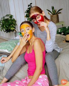 #package #ecopackage #ecocosmetic #beauty #косметика #натуральнаякосметика #экокосметика #womanhealth #mask #cosmetics #упаковка #экоупаковка #маска #маскадлялица #алюминиеваяупаковка #naturalbeauty #biopackage #биоупаковка #тюбик #tube #чернаясмородина #blackcurrant #blackberry #berry  #акация #мед #медбелойакации #акациевыймед #honey #makeup #фотосессия #beautifulgirls #photoshoot #skrab #naturalskrab #ecoskrab #скраб #натуральныйскраб #экоскраб