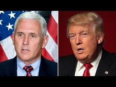 Breaking Today , President Trump Latest News Today 5/24/17 , W H news , ...