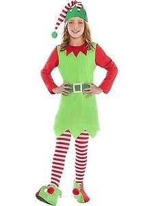 Merry-Elf-Costume-for-Kids
