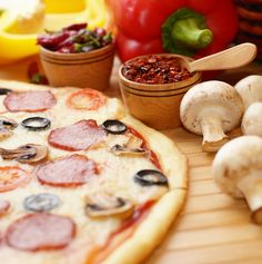 photodune-1802375-pizza-m