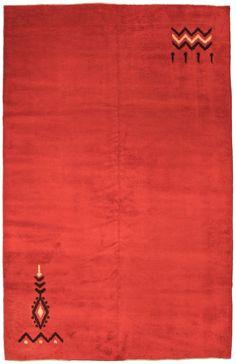 Vintage rug french deco red minimalist bb4850 11x9 Carpet Sale, Rugs On Carpet, Carpets, French Vintage, Vintage Rugs, Art Deco Rugs, Modern Art Deco, Art Deco Fashion, Art Decor