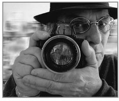 Carlos Saura- Photographer behind Underwater Photos, Underwater Photography, Portrait Photography, Old Cameras, Vintage Cameras, Film Director, Screenwriting, Madame, People Around The World
