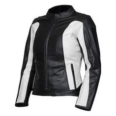 Bilt Halle Women's Jacket - sale 179