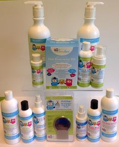 Meticulice New Product Line and Removal Kit!! #liceremovalkit #Shampoo #conditioner #serum #mintspray #nitcomb #mousse