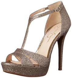 36dd2b1597 205 Best My Jessica Simpson Shoe Obsession images | Shoe, Bootie ...
