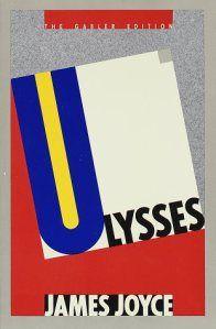 Ulysses (Gabler Edition) James Joyce Modernist Novel NEW Corrected Text Edition James Joyce, Dublin, 007 Casino Royale, Pomes, Beach Reading, Book Jacket, Classic Literature, Classic Books, Fiction Books