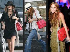 a529d03395ff 13 Best Chanel Classic Flap images
