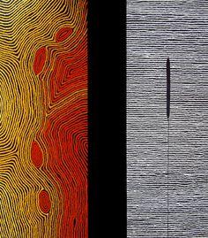 Australian Aboriginal Art Centre | Aboriginal Art Blog