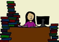 Primarily Speaking: Tips and Tricks for Integrating Primary Documents into Teaching & Learning - edWeb Exam Study Tips, How To Pass Exams, Finance, Life Changing Books, Higher Learning, Final Exams, Academic Writing, New Tricks, Trauma