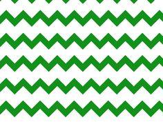 Red and Green Digital Paper Set - Google 드라이브