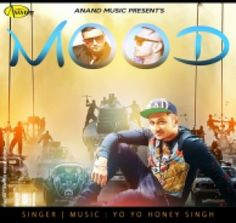 Download Mood Feat Yo Yo Honey Singh by Raja Baath which is posted in Punjabi Single Tracks high defination sound quality. Mood Feat Yo Yo Honey Singh have 1 tracks, Mood Feat Yo Yo Honey Singh by Raja Baath was posted on 04-09-2015. You can download Mood Feat Yo Yo Honey Singh for free only from HDGana.com. Artists in Album are Raja Baath,