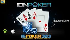 Free Slots Casino, Online Games, Poker, Christmas Ornaments, Logos, Holiday Decor, Xmas Ornaments, Christmas Jewelry, Christmas Baubles