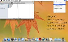 FREE!! Breeze for Mac Simple Window Management  https://stacksocial.com/?aid=a-er6wgeot