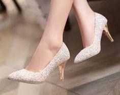 """Résultat de recherche d'images pour """"chaussures mariage vintage chic"""""""