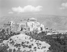 Https Www Nomadicmatt Com Travel Blogs Ten Historical Sites