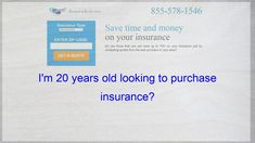 auto insurance quote without credit check Term Life Insurance Quotes, Cheap Car Insurance Quotes, Car Insurance Tips, Cheapest Insurance, Dental Insurance, Life Insurance Companies, Disability Insurance, Online Insurance, Affordable Health Insurance Plans