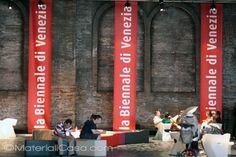 #Biennale #Venezia #architettura #architecture #press room
