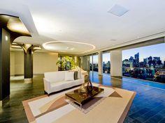Sydney Sydney, Interior Decorating, Ceiling Lights, Lighting, Decoration, Home Decor, Style, Decor, Swag
