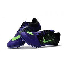 Acquista pittarello scarpe da calcio - OFF63% sconti 5ad65a66d48