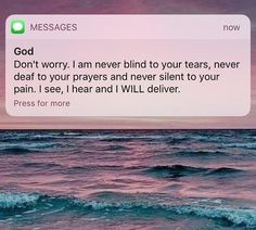 Morning Messages for Thursday ~ Spiritual Inspiration