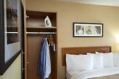 Comfort Inn Hwy 401 Kingston Kingston (ON), Canada