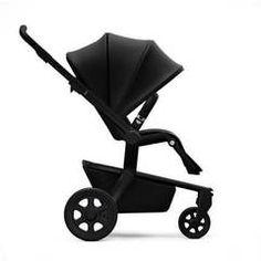 Joolz Hub Complete Stroller - Brilliant Black 430160 Urban Stroller, Buggy, Baby Store, Baby Strollers, Car Seats, Baby Boy, Children, Hub, Goals