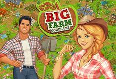 Goodgame Big Farm http://agar-io.fr/goodgame-big-farm.html #Agario #agar_io #agar #agario_jeu