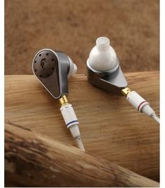 901dad4b92fb The world s most expensive earphones