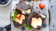 Tofu, Desserts, Basket, Tailgate Desserts, Deserts, Postres, Dessert, Plated Desserts