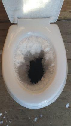 123 Fantastiche Immagini Su Wc Nel 2019 Bathroom Washroom E Bath Room