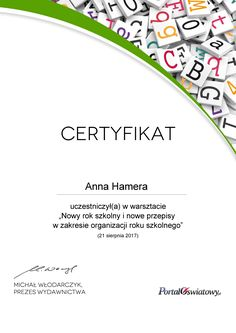 certyfikat.php (2480×3508)