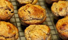 Healthy Substitutions For Baking