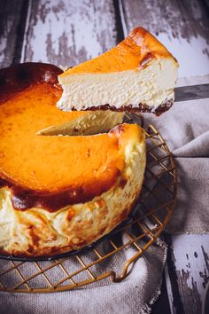 Camembert Cheese, Cheesecake, Food And Drink, Sweets, Baking, Ethnic Recipes, Cakes, Diet, Good Stocking Stuffers